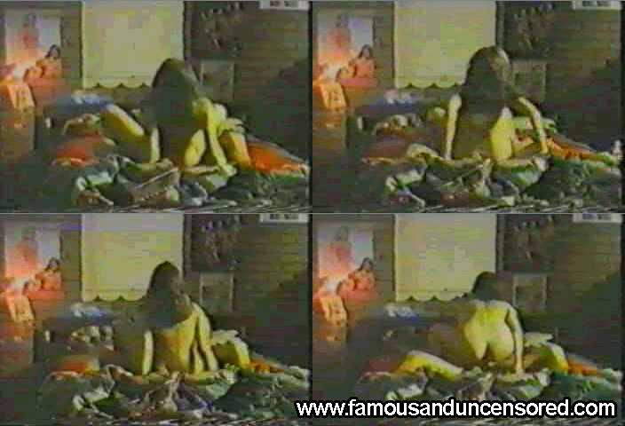 Sexy naked petite latinas