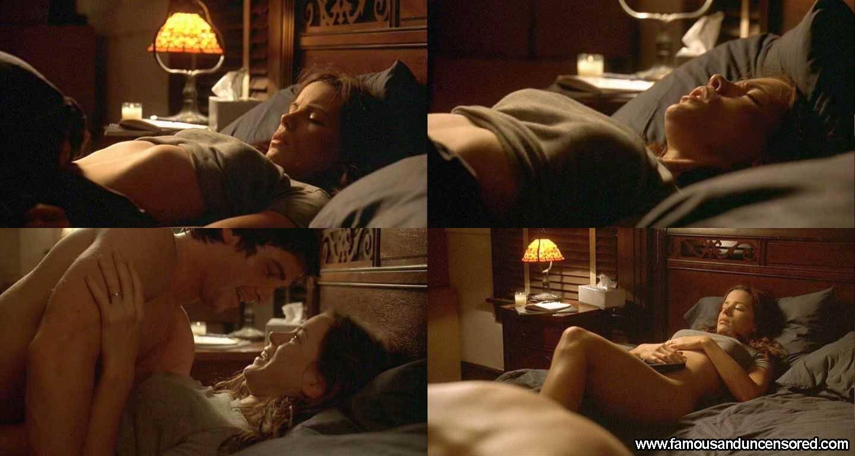 Kate beckinsale sex scene video download