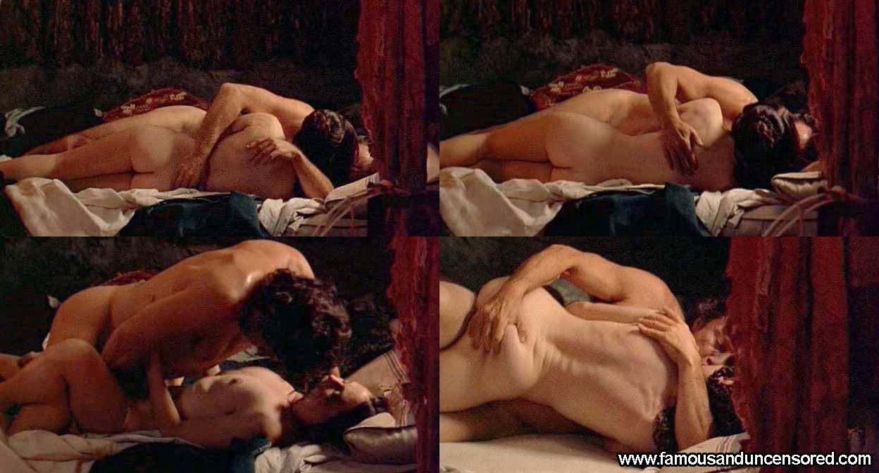 sexy couple sex collage