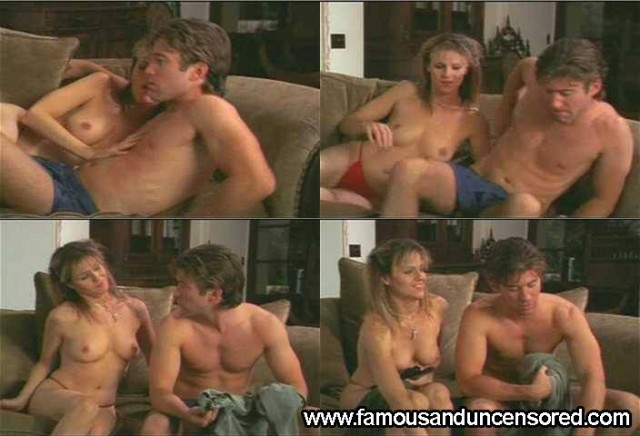Julian Wells The Best Sex Ever Series Sexy Nude Scene Beautiful