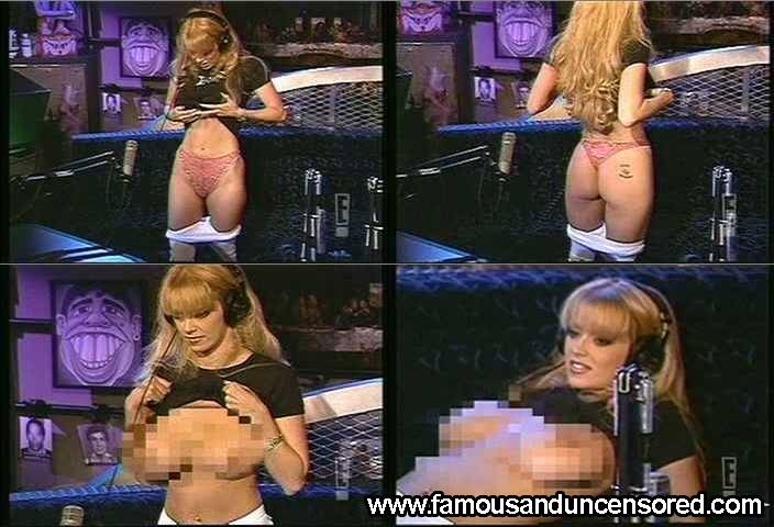 howard-stern-show-nude-photos