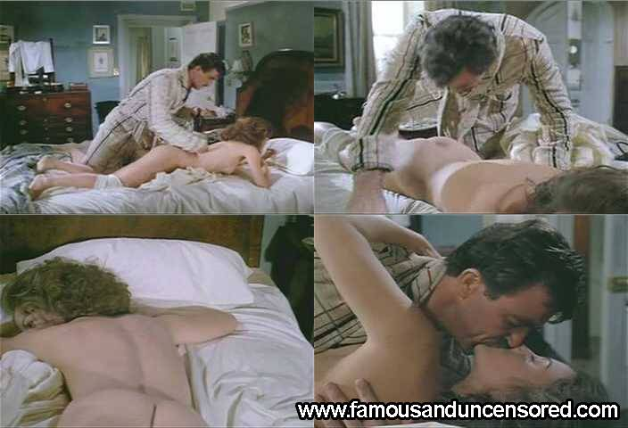 Very talented Jane seymour lassiter nude sorry, that