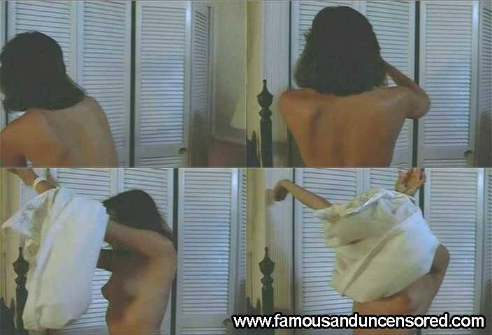 Beautiful naked irish lasses