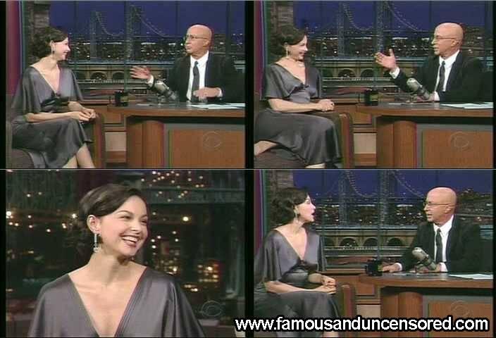 Ashley Judd Nude Sey Scene In Helen Celebrity S And Videos