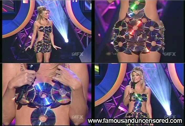 Jenny Mccarthy Nude Sey Scene In Dvd Eclusive Awards Celebrity