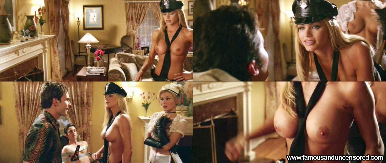 American Pie 3 Nude Scenes nikki ziering american wedding gallery-10260 | my hotz pic