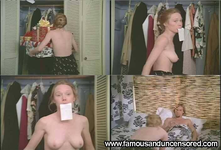 Spacek nackt Sissy  Nude celebs,