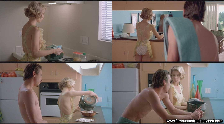 Bridget miller naked — img 1