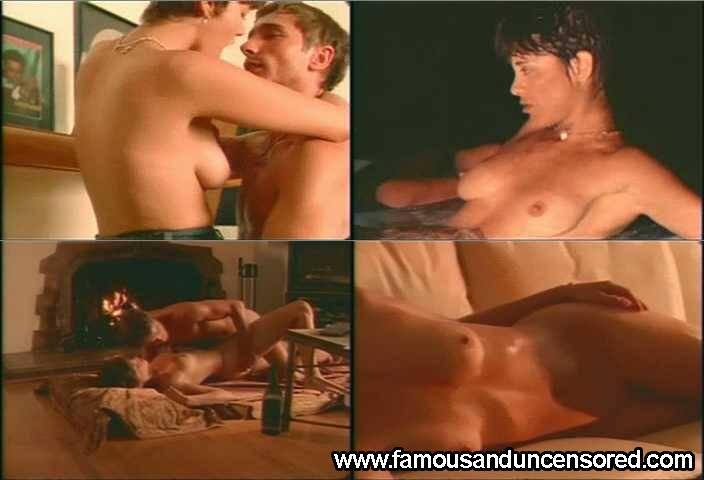Porn big boobs nude