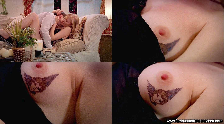sexy mature women nude selfie