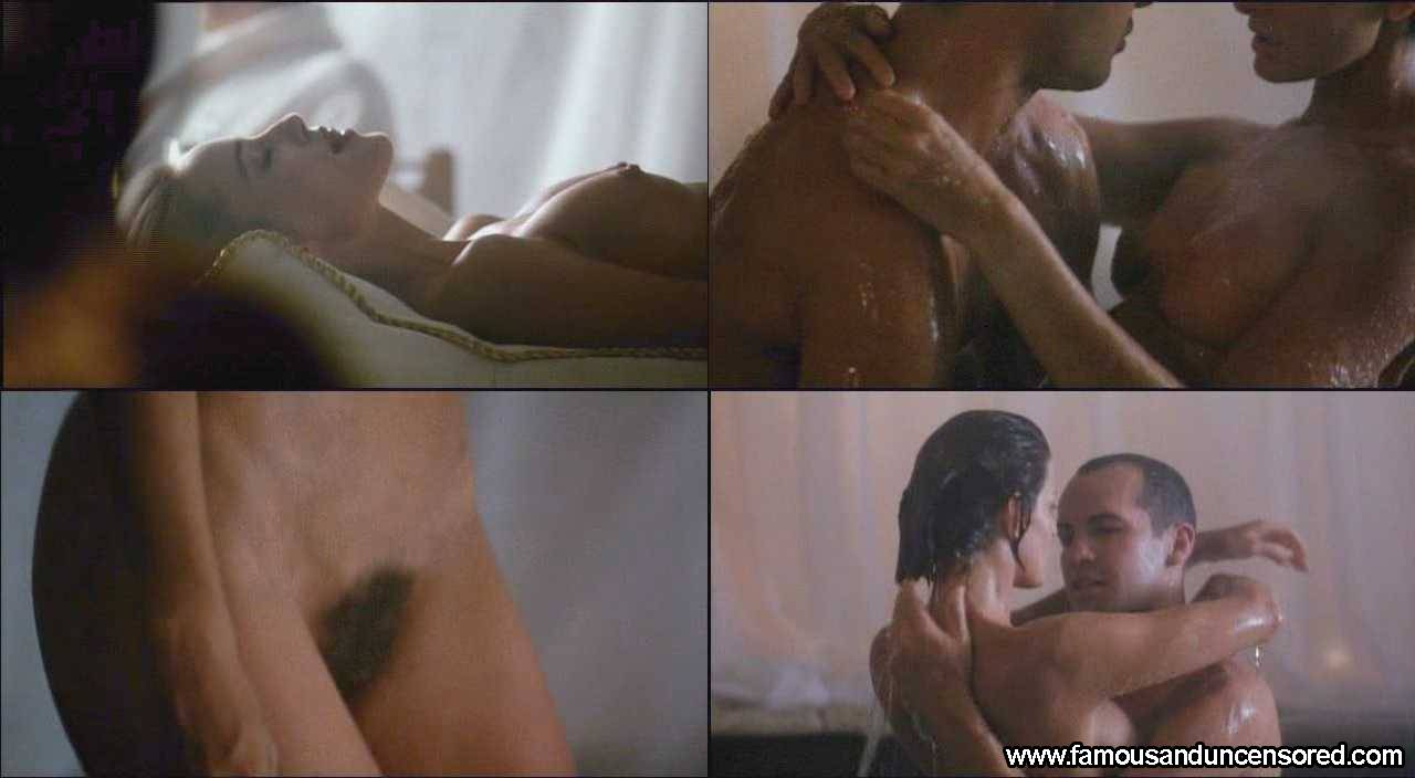 Showing xxx images for joan cusack porn xxx