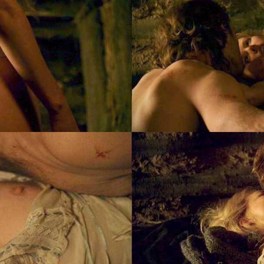 Видео николь кидман эротические сцены онлайн показала свои дырочки