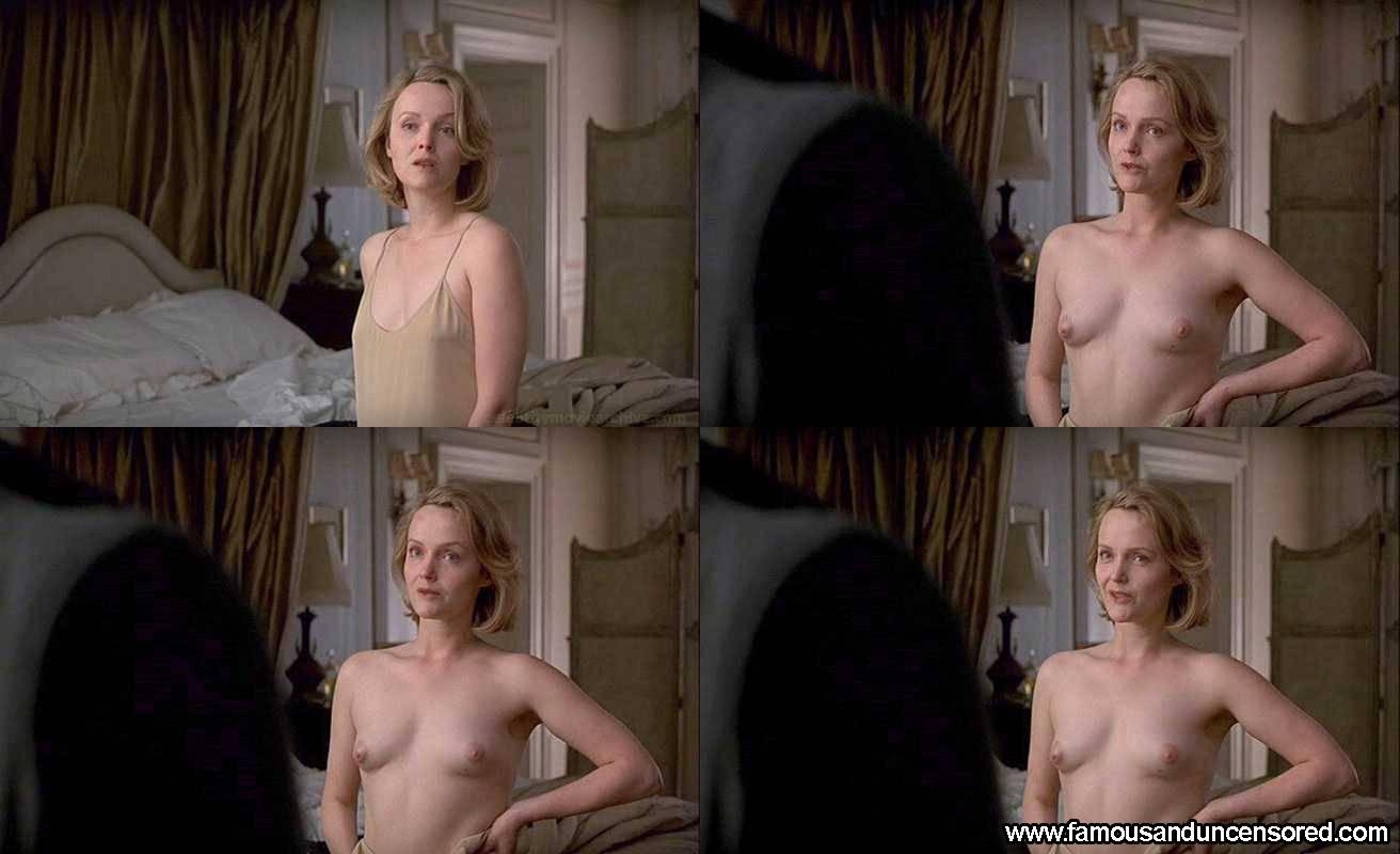 tube-rating-were-are-the-nude-pics-of-natasha-richardson