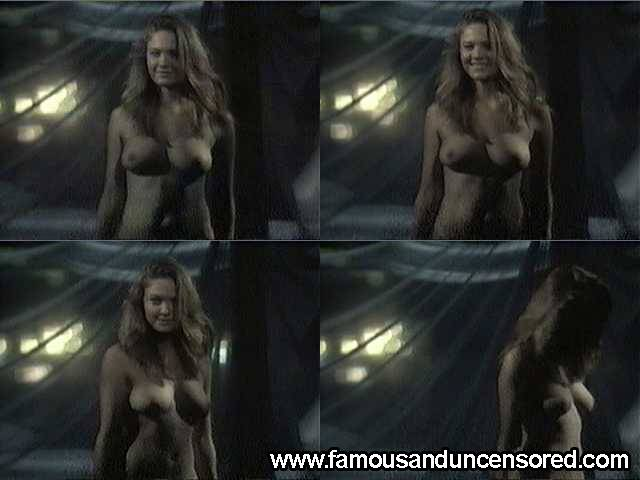 Diane lane nude gratuitement