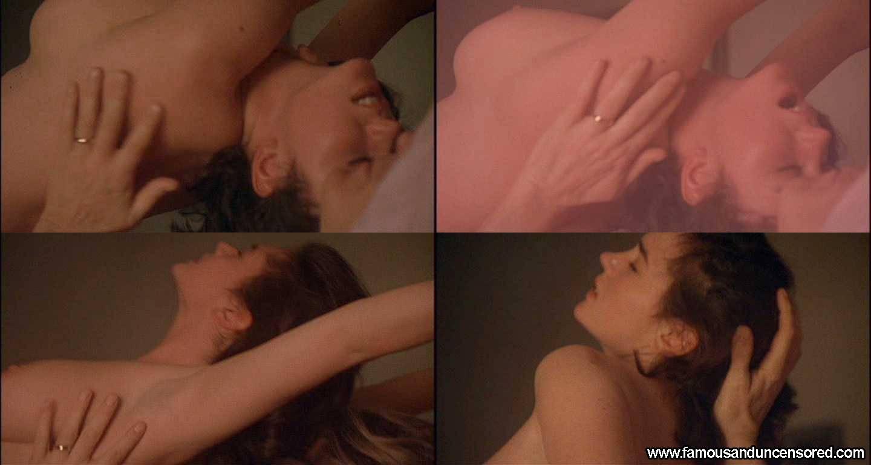 Nude free jennifer connelly
