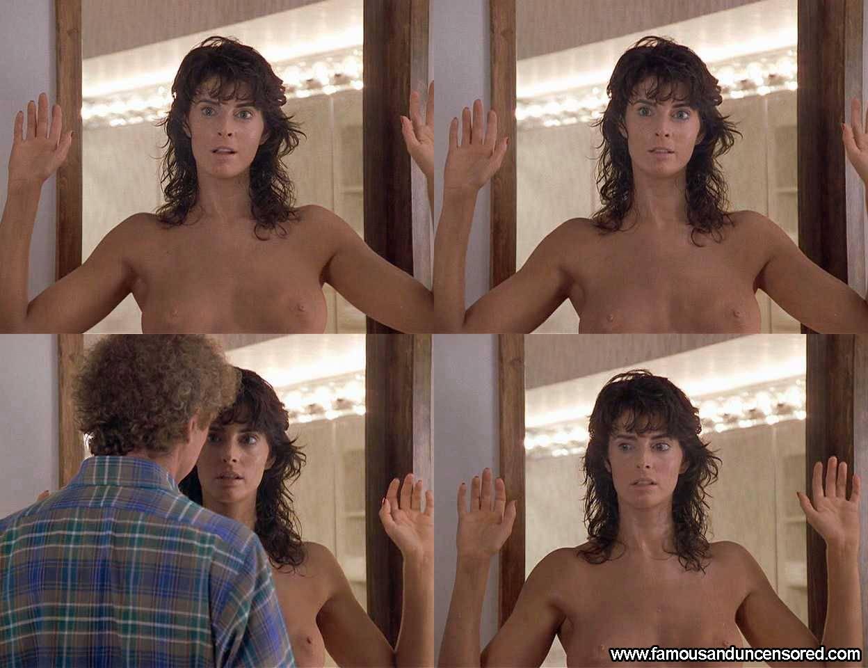 Joan Severance Sex Movies download sex pics joan severance see no evil hear no evil