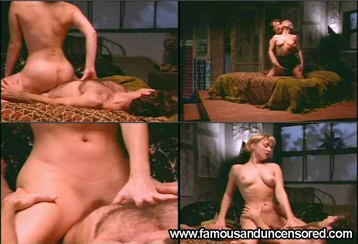 Fifty Year Old Nude Women