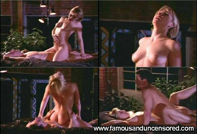 Kim Yates Nightcap Sexy Beautiful Celebrity Nude Scene Hd Hot Doll