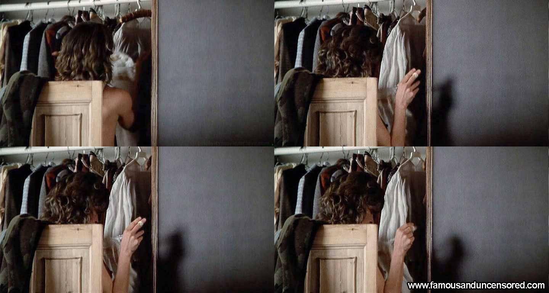 Mylee Cyrus Nude
