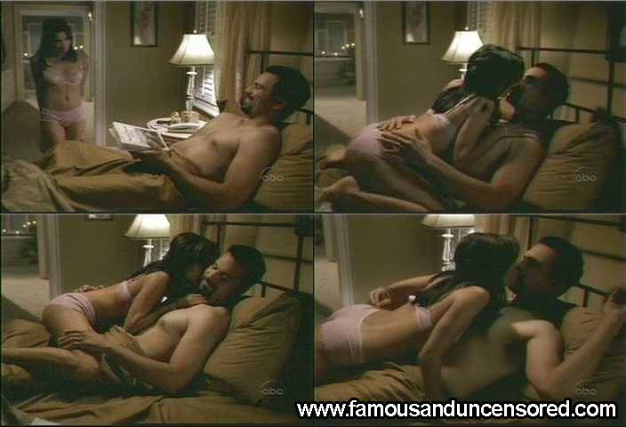 desperate-housewives-sex-scene