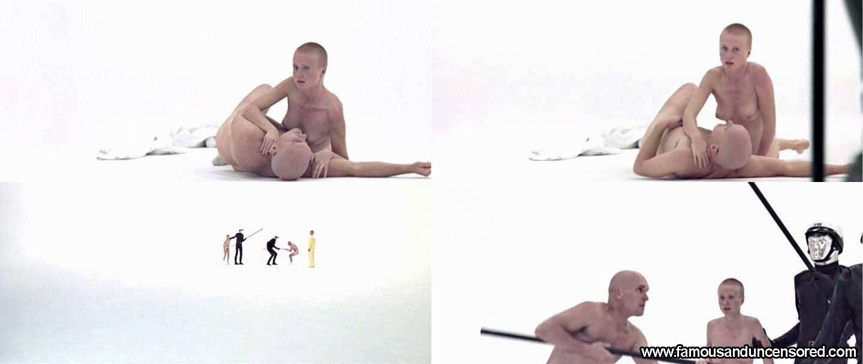 Maggie mcomie nude pics nude fotos