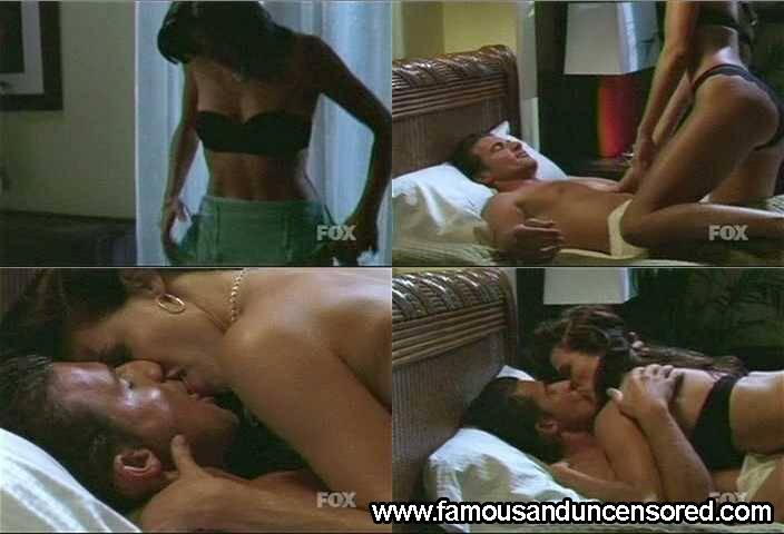 Брук бернс порно фото, госпожа ищет сексуальных рабов для бдсм в видео роликах