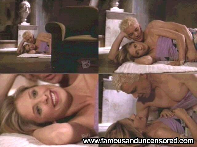 sherlyn gonzalez desnuda xxx porno