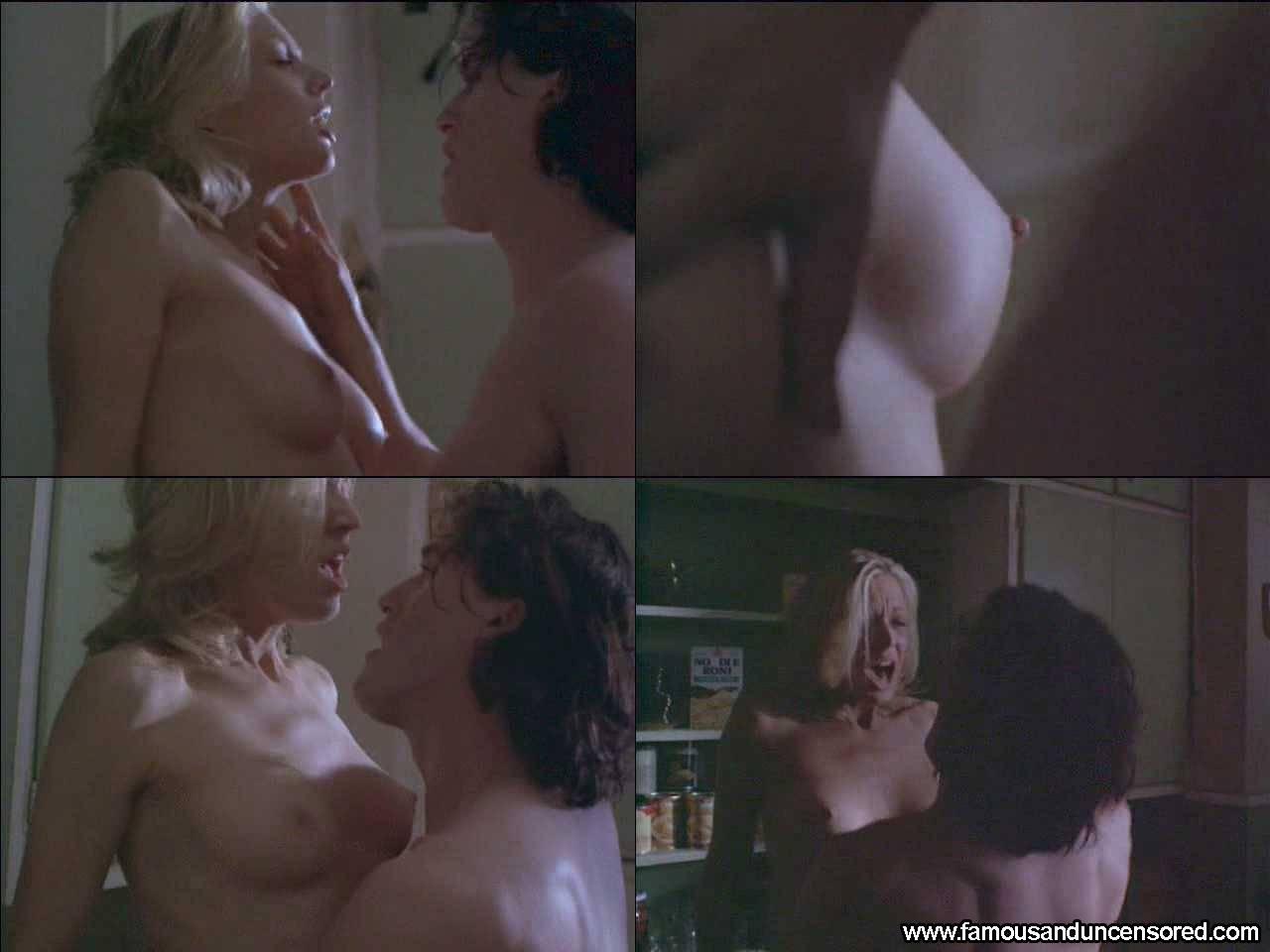 Kristin lehman nude sex in 039altered carbon039 on scandalplanet 4