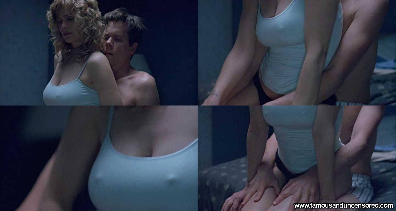 Kyra sedgwick sex scene think