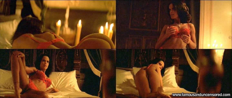 Playboy playmate kendra wilkinson sex tape