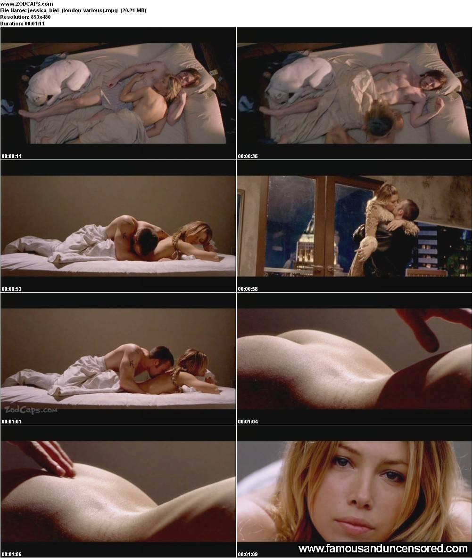 Sarah Jessica Parker Sex Scene Videos Breakcom