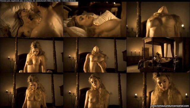 Julie Engelbrecht Das Vermachtnis Der Wanderhure Sexy Beautiful