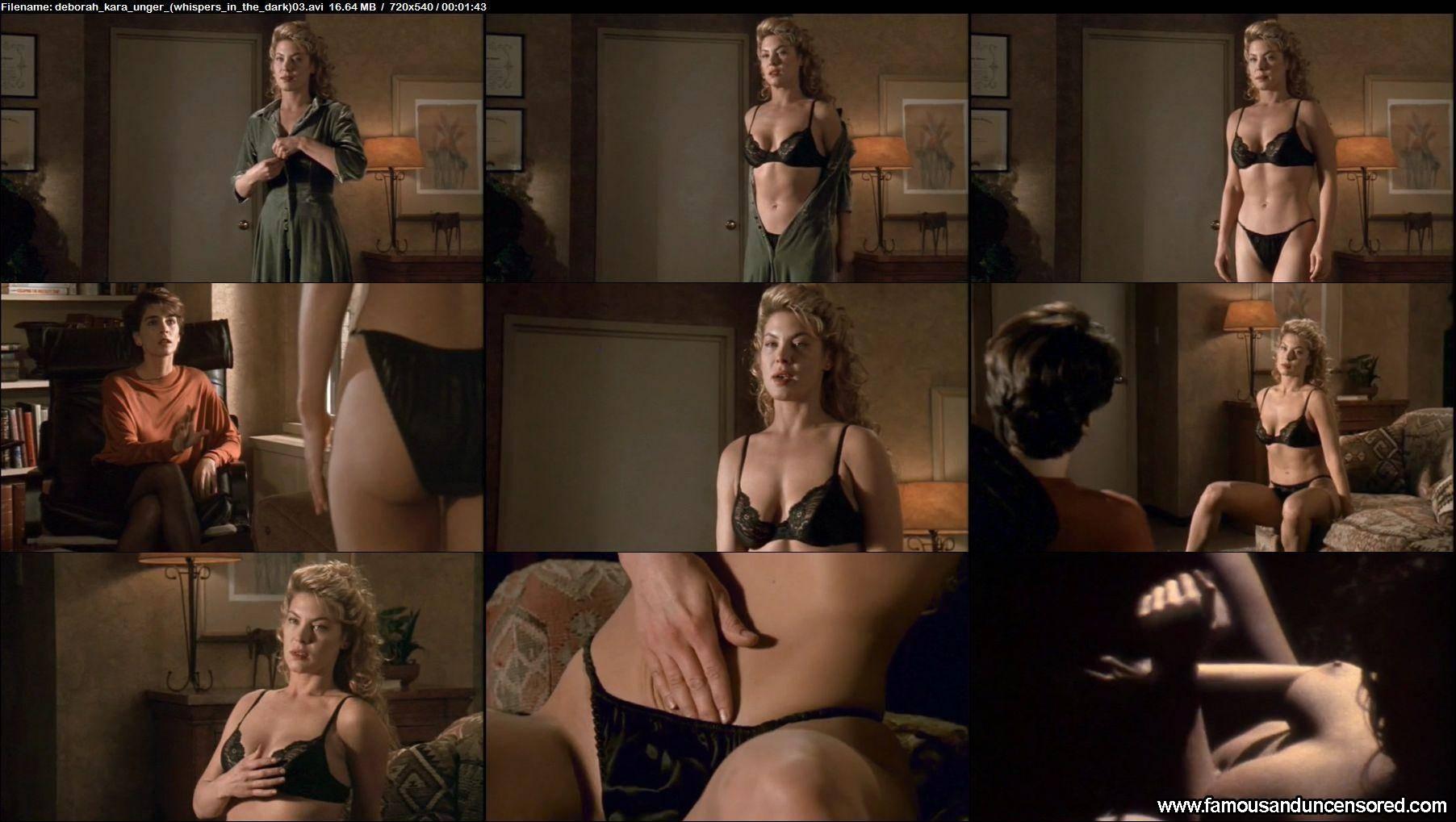 Deborah rennard in nude, free porn pics juicy asses