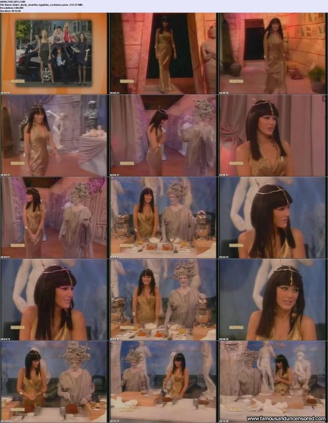 Blake Lively Martha Beautiful Nude Scene Celebrity Sexy Famous Doll