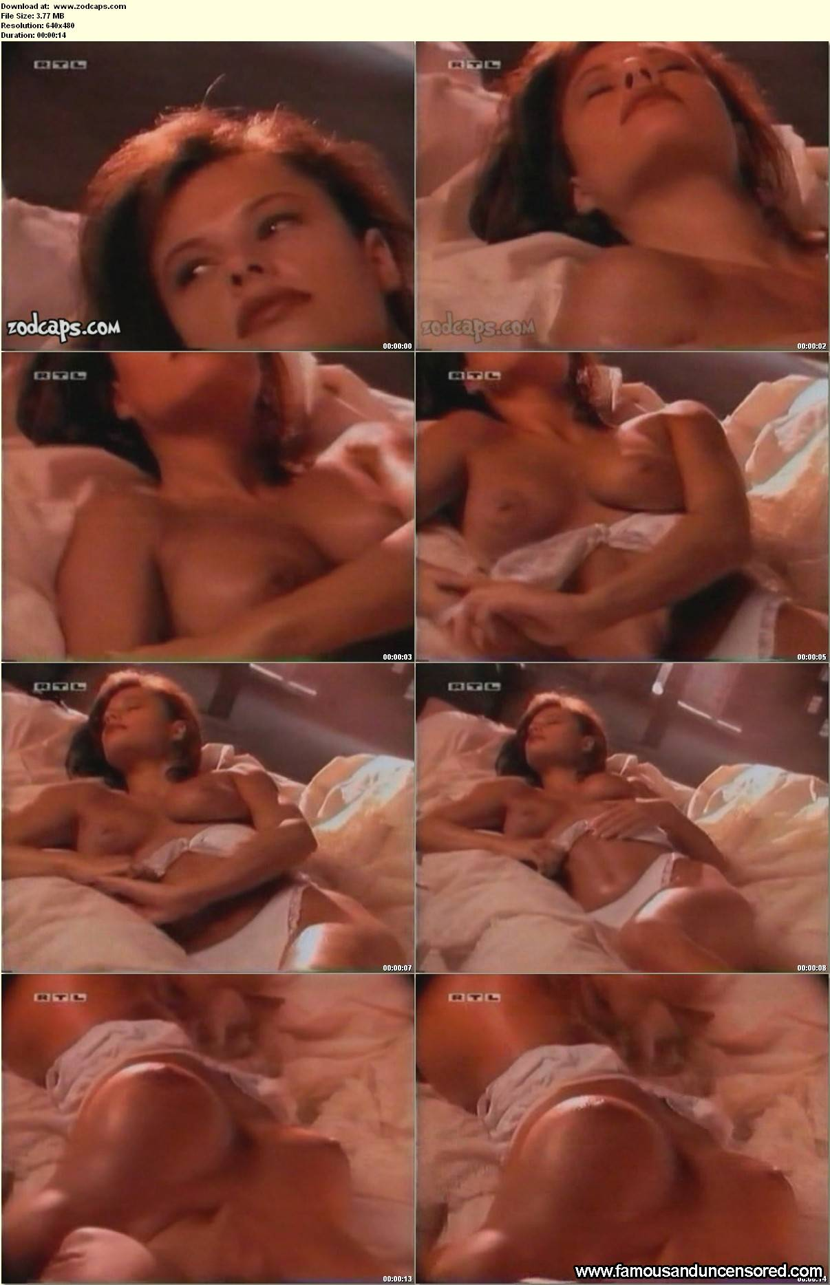Nackt  Alison Armitage Playboy Playmate
