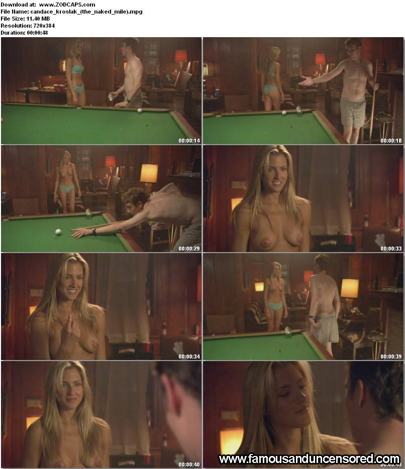 naked mile scenes uncensored jpg 1152x768