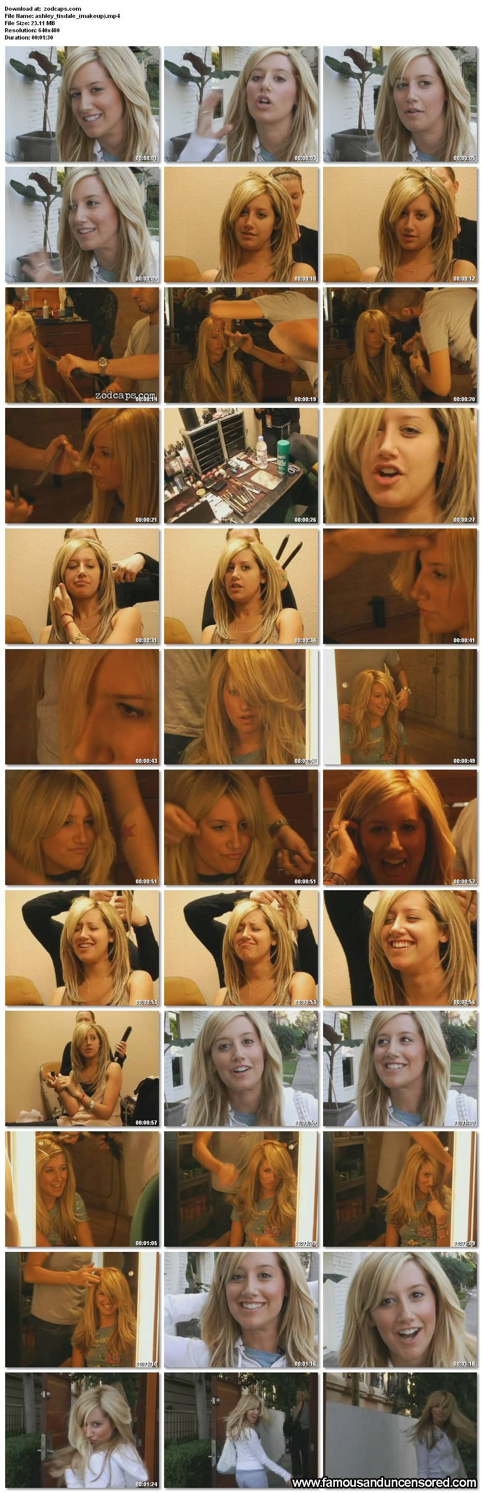 Remarkable, very Photos of ashley tisdale naked pink vagima opinion you