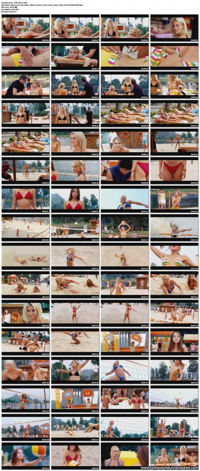 Jaime Pressly Doa Celebrity Beautiful Sexy Nude Scene Babe Famous