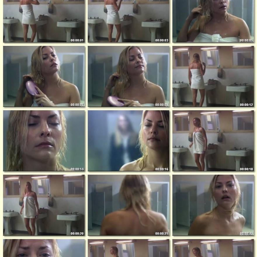 Amy ciupak lalonde nude