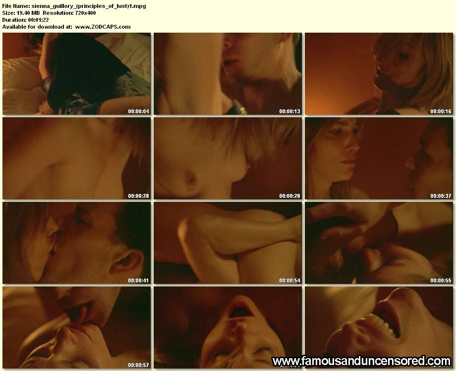sienna-guillory-sex-scene