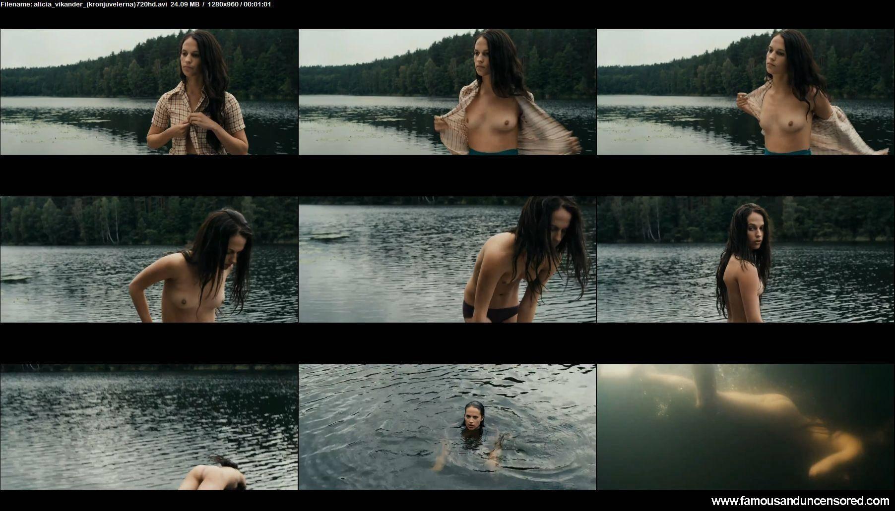 Alicia_Vikander's Porn alicia vikander nude sex porn images   joss picture cam