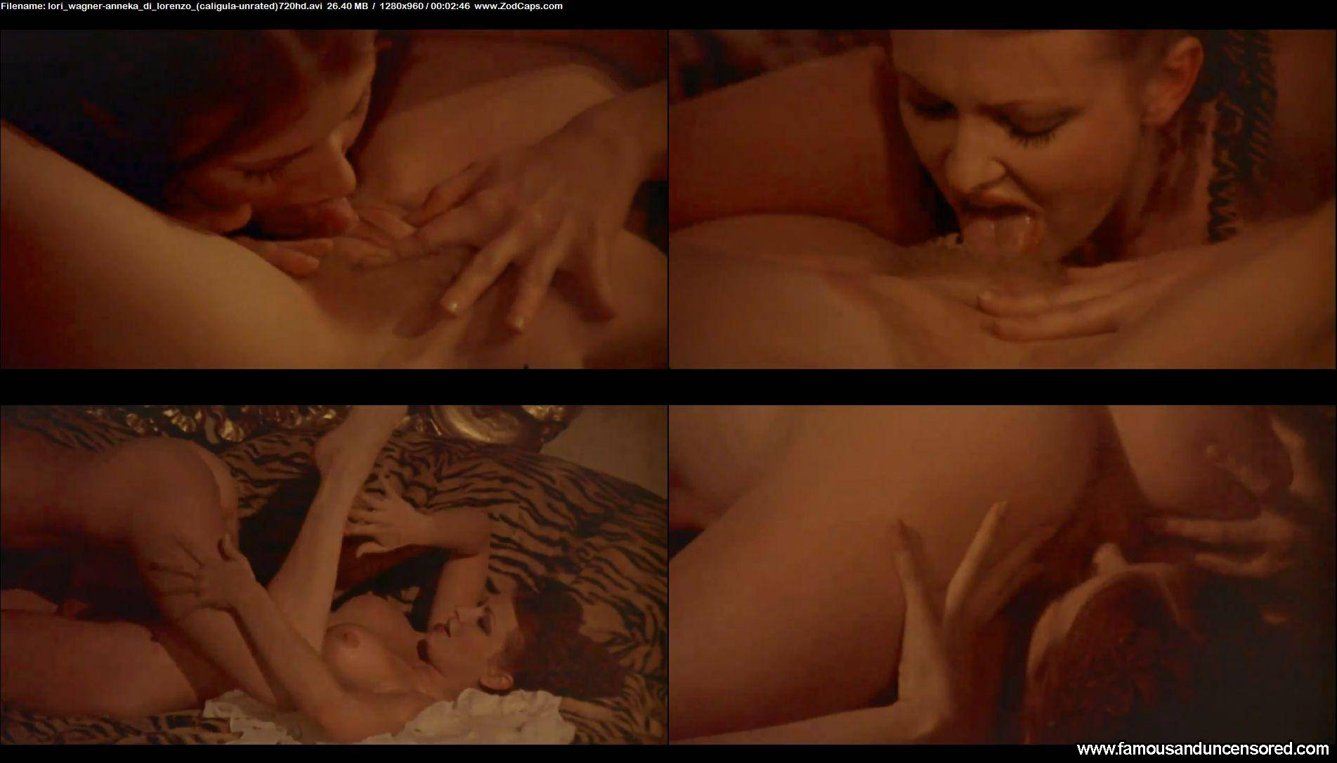 Dirty Unedited orgy scene from eyes wide shut very sexy