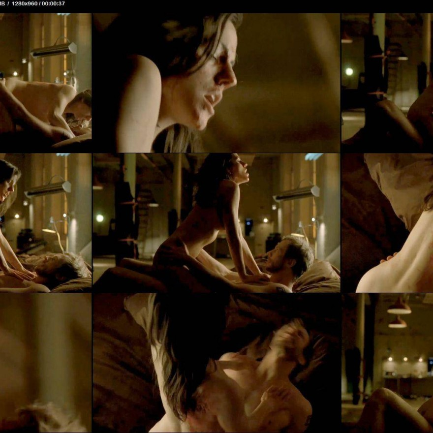 Fake Nude Pictures Of Anna Silk