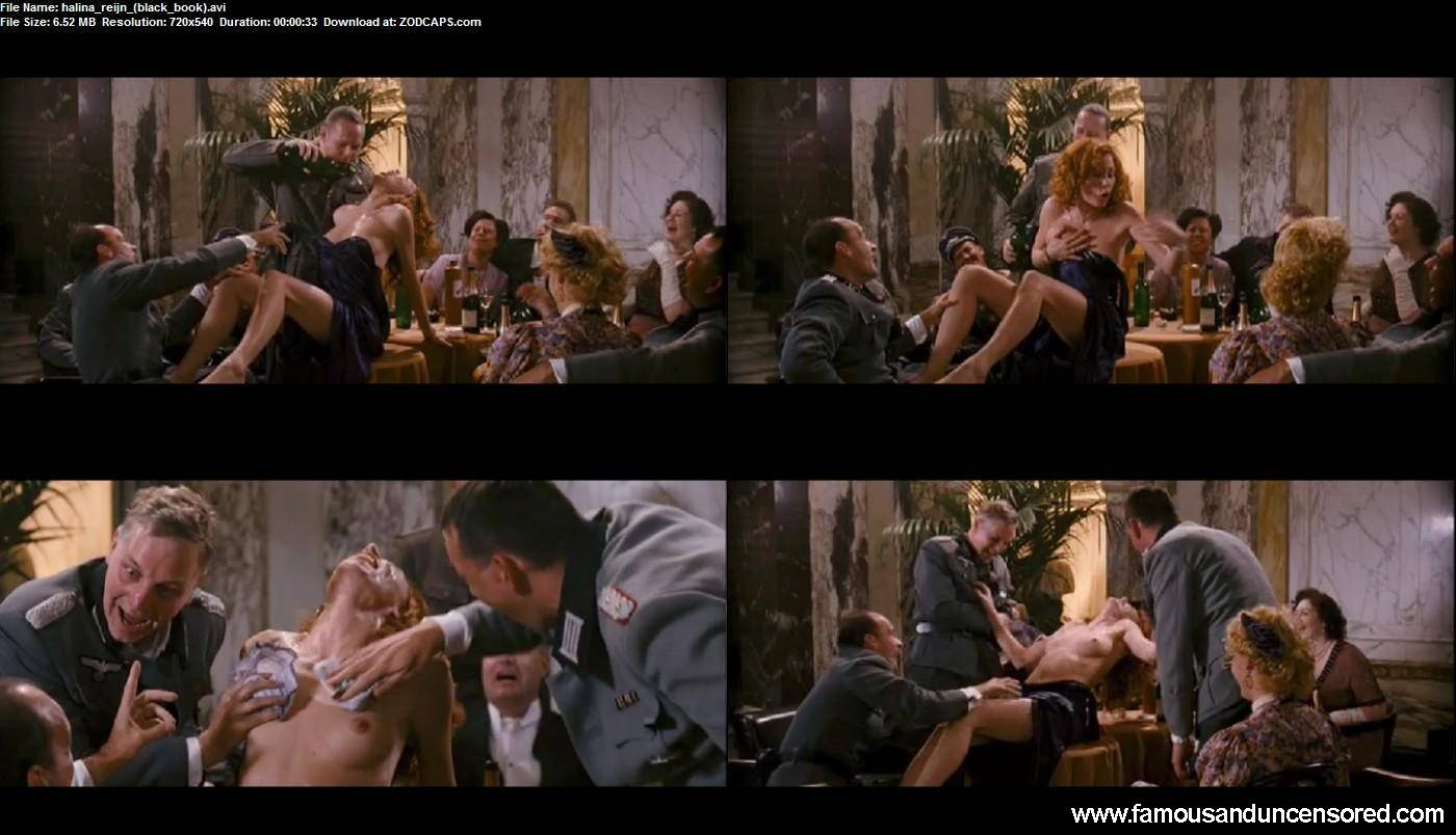 Naked taiwan girls peeing