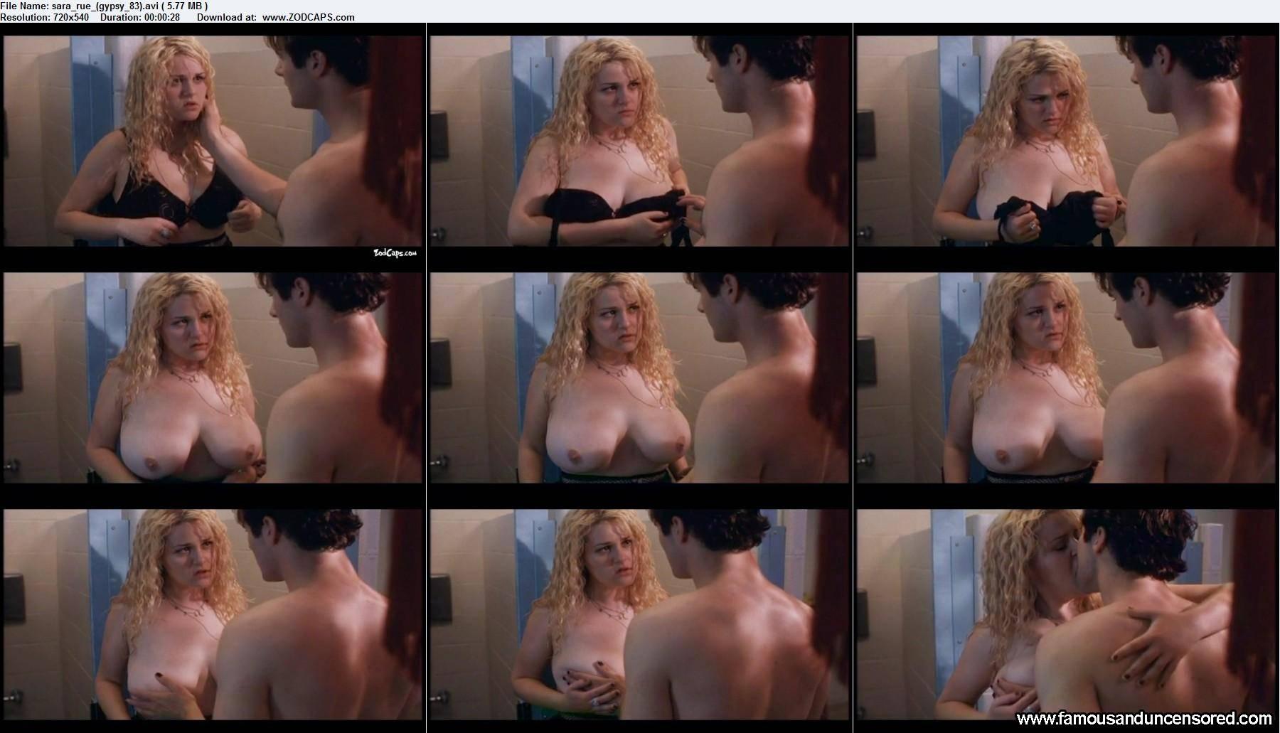 Sara rue nude porn pics leaked, xxx sex photos