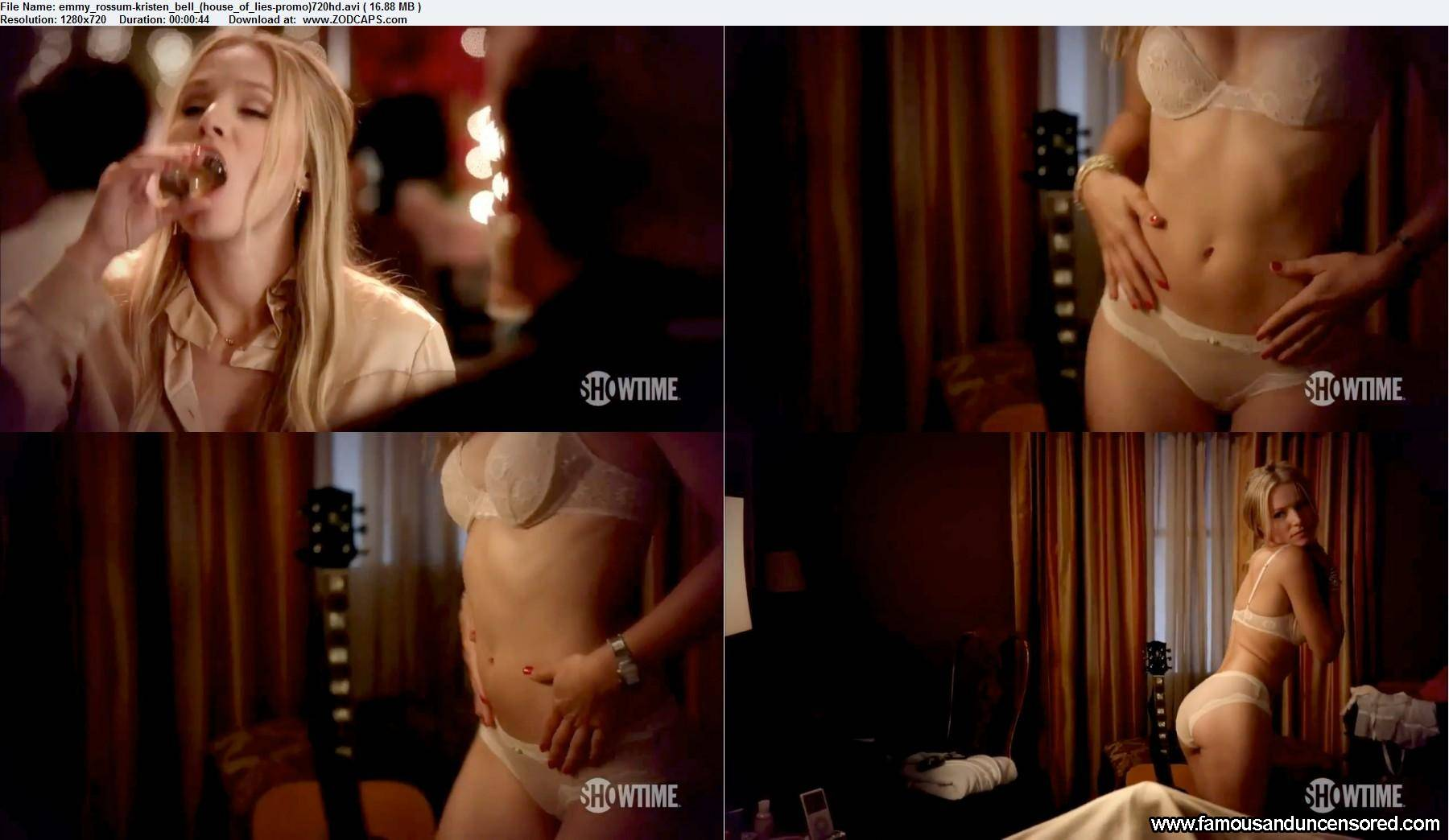sarah-marshall-nude-photos-funny-naked-black-girls