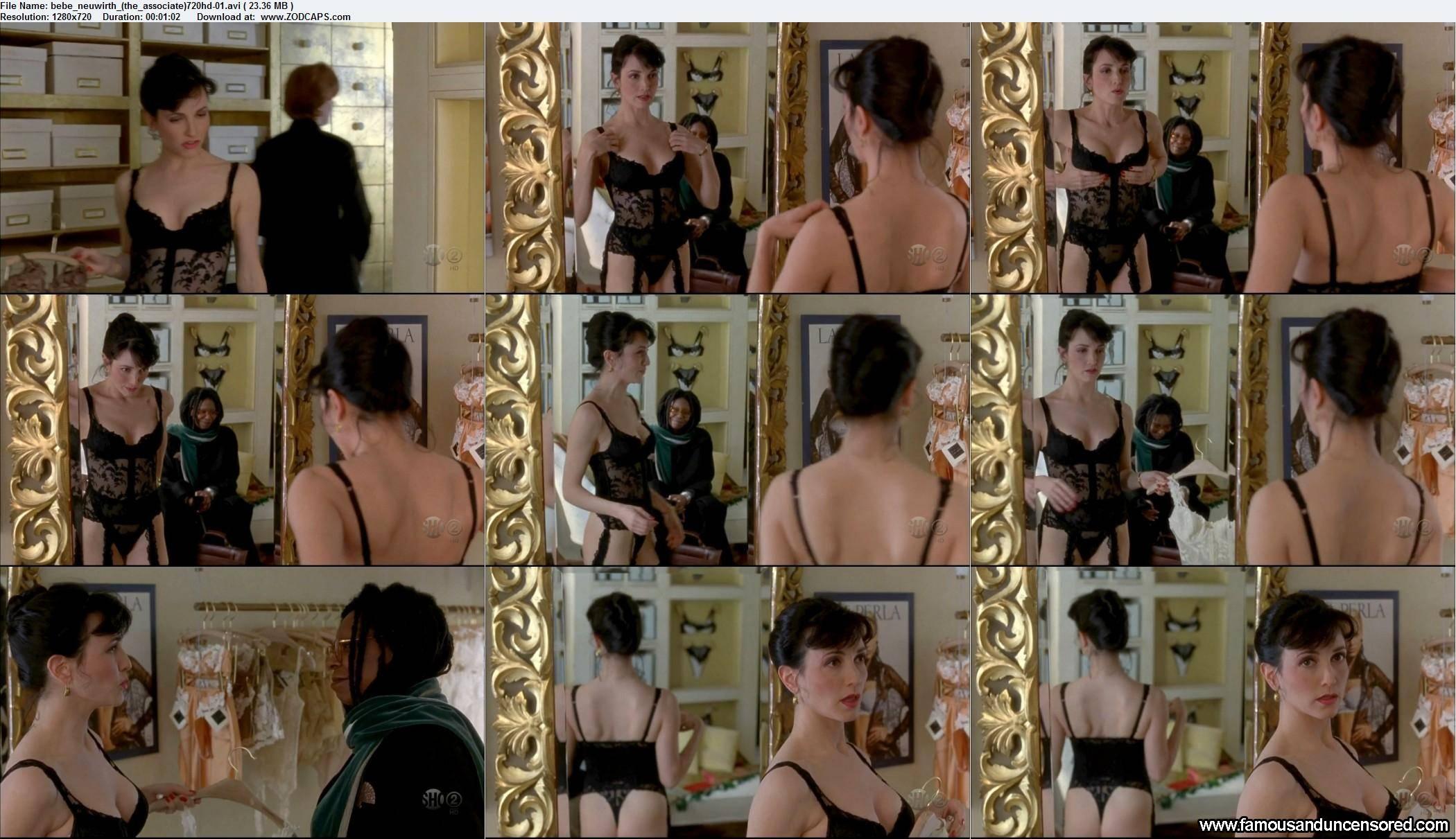 Bebe Neuwirth Nude Pics Pics, Sex Tape Ancensored