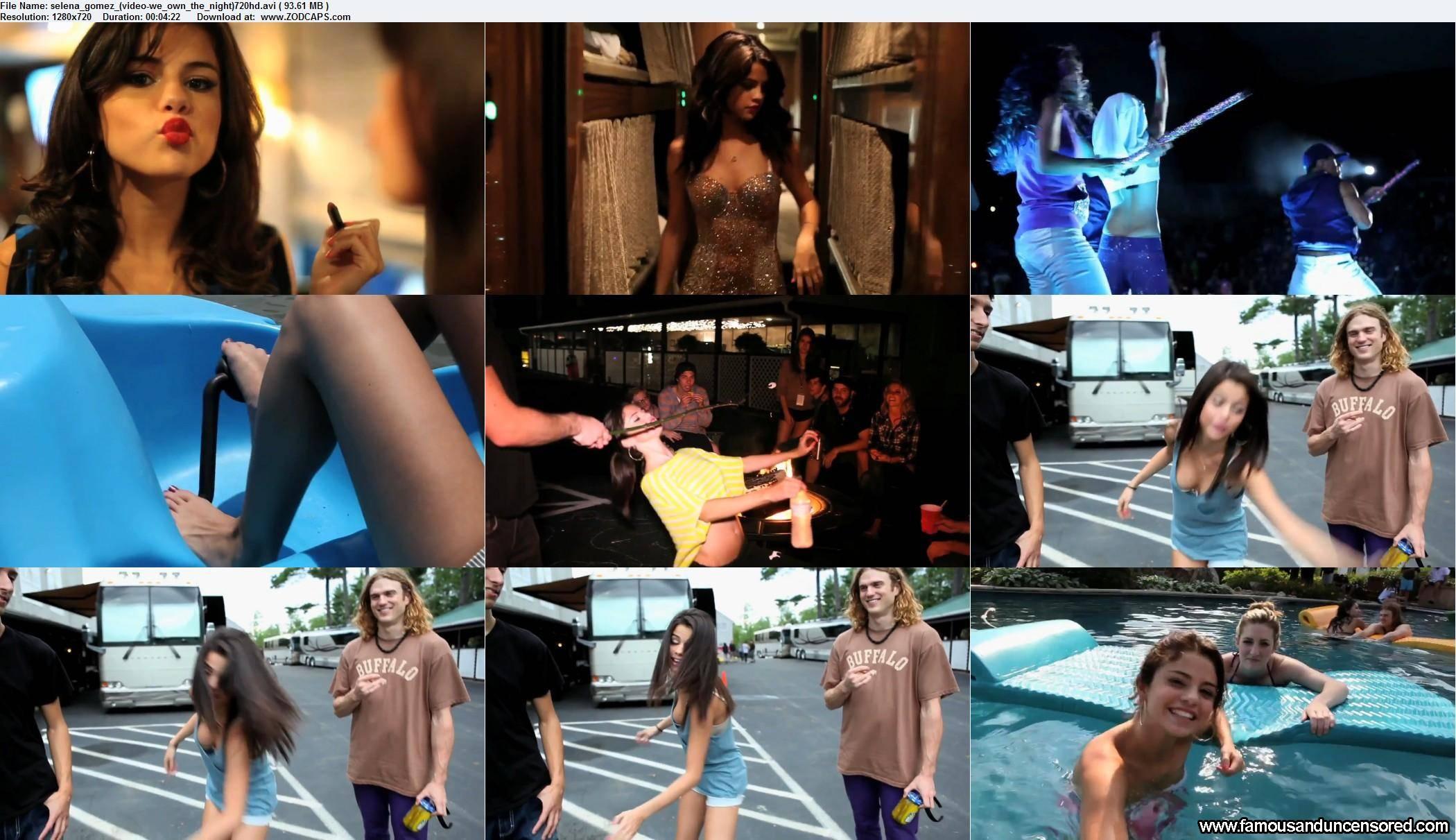 junior nudist photo gallery