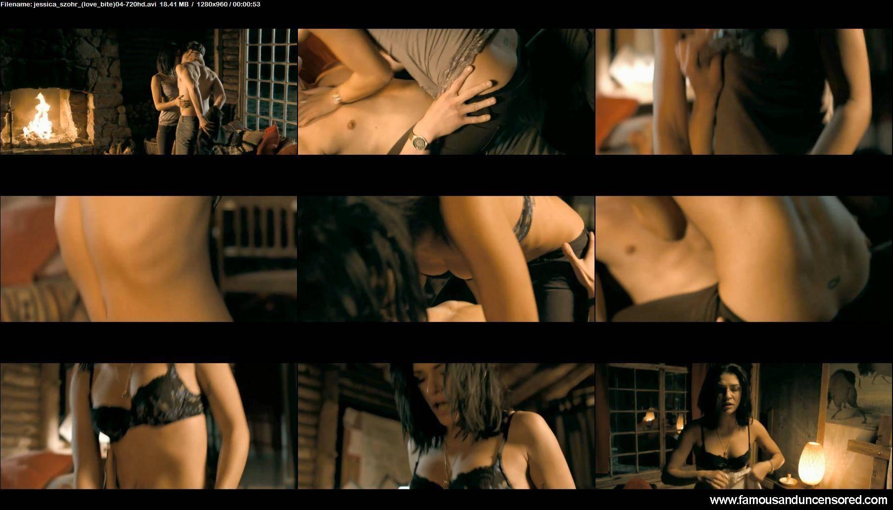 pics of tia mowry naked