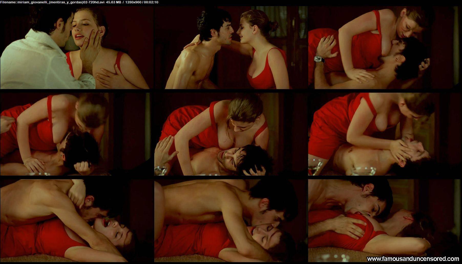 Aguila Roja Fake Porno miriam lahnstein nude fake sex porn images gallery 11592